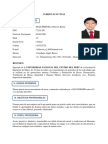 CV RUIZ JIMENEZ JEFFERSON 2018-1.pdf