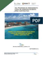 Decreto_POEL_MBJ_2014.pdf