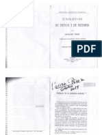 fuente taine.pdf