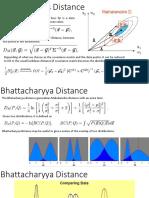 Divergence Measures