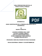 ADA3 Pecesitos 1g.docx- Yusef Gael Lagunes Gutierrez