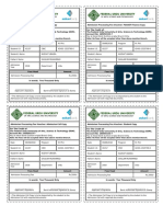 Nuzhat Ubaida-Admission-form-2018-19.pdf
