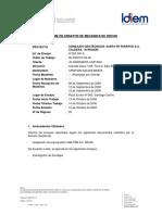 informe rocas 2.pdf