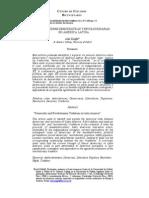 037_Las tradiciones democráticas y revolucionarias en América Latina, por Alan Knight