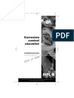 62281050-Checklist-for-Corrosion-Control.pdf