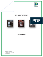 46313618-1246442149-Cathodic-Protection-Overview.pdf