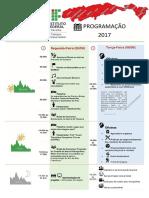 Programação SEMEIA.pdf