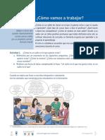 1.1_E_Como_vamos_a_trabajar_Generica.pdf