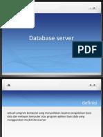 3PHP & MYSQL Fundamental
