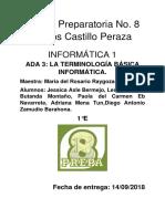 ADA 3_ La Terminología Básica de La Informática- diego
