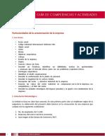 Guia+actividadesU1.pdf