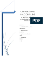 1° INFORME (Vásquez Bazán, Ana Sophia).docx