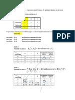 PLANTILLA DE PDD(1)(1)