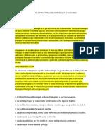 7. DISEÑO DE ESTRUCTURAS DE MATERIALES ECOLOGICOS.docx