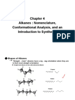 Edited - tugas chapter 4 ChemSketch.pdf