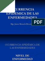FACM_14EPINIVEL ENFERMEDAD