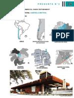 ANALISI DE CASO- CHILE.pptx