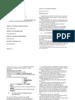 Celulas Delta junio2018 sem2.pdf