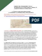 La via Herakleia, Camino Del Frigianismo y de La Helenización. Orígenes Peninsulares, Atlánticos e Influencias Anatólicas, En El Carambolo. 112 y 113