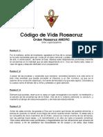 codigo-rosacruz-de-vida.pdf