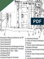 06 - PowrQuad - BAIXO.pdf