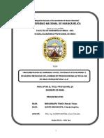 UNIVERSIDAD NACIONAL DE HUANCAVELICA.pdf