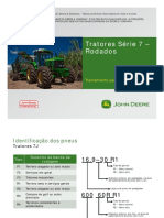 12_Rodados.pdf