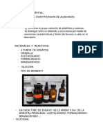 ALDEHIDOS (1)