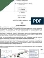 """Evidencia 8,3 Infografía """"Estrategia global de distribución.pptx"""
