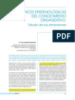 04_PazSalmador_357.pdf