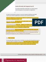 Lecturas Complementarias - Lectura 3 - S1