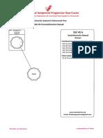 SSC 45 b Incontinencia Sexual.pdf