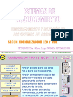 11   SISTEMAS DE ARRANQUE (1).pdf