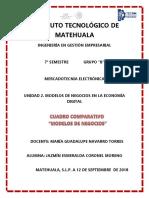 CUADRO COMPARATIVO LUPITA.docx