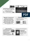 _Early metabolic programming- 1_InfantNutrition_B.Koletzko.pdf