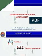 HURTADO, A. (2012) CAP. 1 INTRODUCCION A HABILIDADES GERENCIALES.pdf