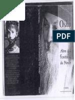 Além das Fronteiras da Mente - Osho.pdf