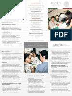 Anexo536 CLUNI.pdf