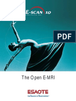 E-Scan Esaote MRI.pdf