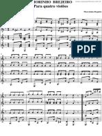 4-violões-brejeiro-v-13