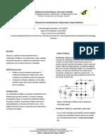 Laboratorio 2 Electronica (2)
