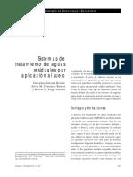 DIOSELINA.pdf