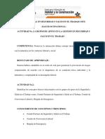 Actividad No.2 Grupos de Apoyo SST (Transversal).docx