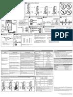 Apc Ups Manual Kbok-757jtt_r0_en