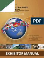 PPC 2010 - Exh.manual - Final -- 100920