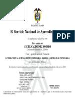 CATEDRA VIRTUAL DE PENSAMIENTO EMPRESARIAL -MODULO I MENTALIDAD EMPRESARIAL.pdf