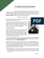 Composicion Quimica en el Organismo Humano -Ma de La Luz Velazquez -wbioquimica dogsleep net 12.pdf