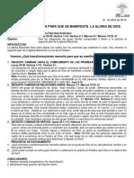 bosquejo_mep vivi.pdf