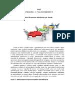 Aula 2 -O processo didático.pdf