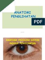 anatomimata-161216013516.pdf